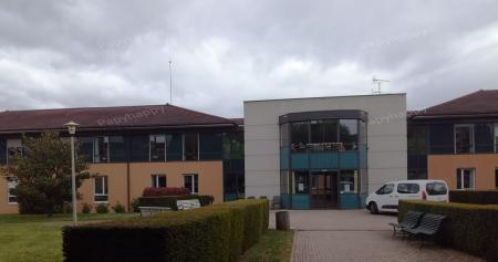 couverture_ehpad-macon-residence-departementale