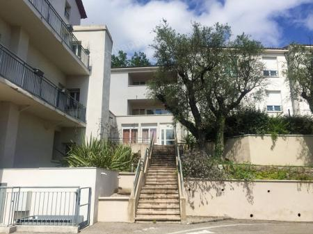 couverture_residence-les-diamantines-orpea