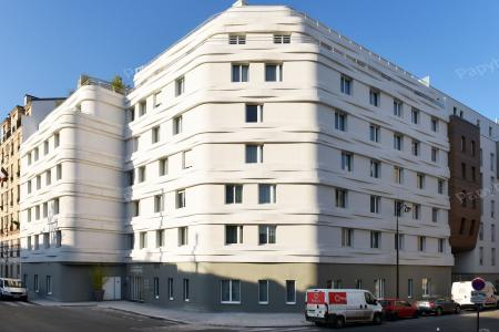 couverture_residence-castagnary-orpea
