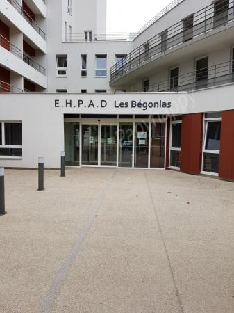 couverture_ehpad-les-begonias