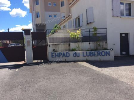 couverture_ehpad-du-luberon-le-rameau-d-or