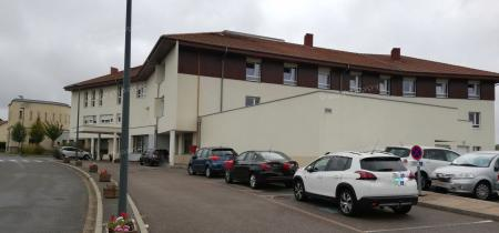 couverture_ehpad-les-bruyeres-groupe-sos