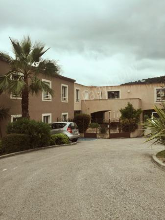 couverture_ehpad-residence-lyna-medifar