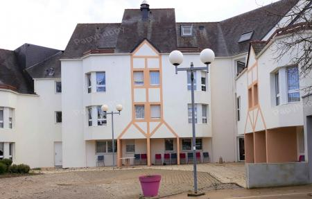 couverture_residence-belle-etoile