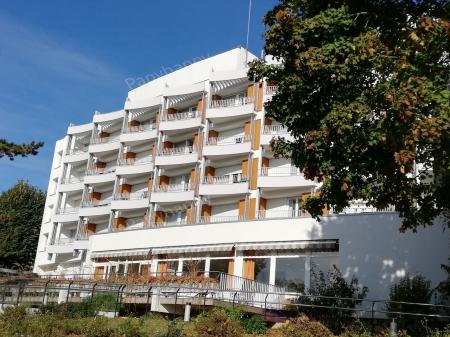 couverture_ehpad-hotel-club-mutualite-francaise