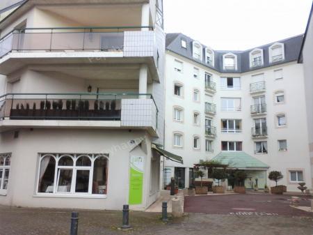 couverture_residence-edilys-vannes-argo