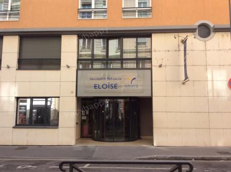 couverture_residence-retraite-eloise-emera