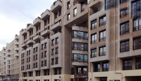 couverture_residence-gambetta-orpea