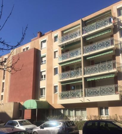 couverture_residence-service-les-serianes