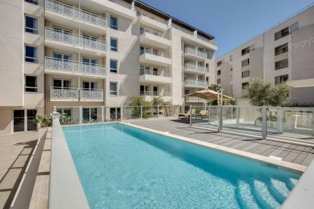 couverture_residence-de-nice-victoria-palazzo