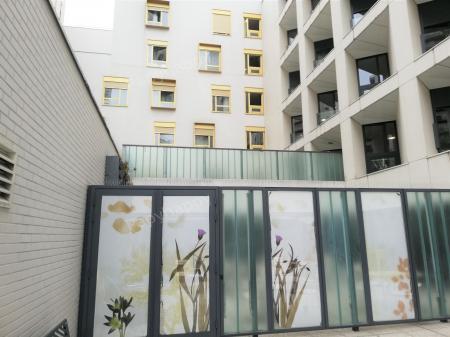 couverture_la-maison-du-parc-adef-residences