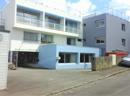 couverture_ehpad-residence-la-lorientine-mutualite-francaise