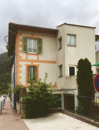 couverture_ehpad-les-oliviers-5