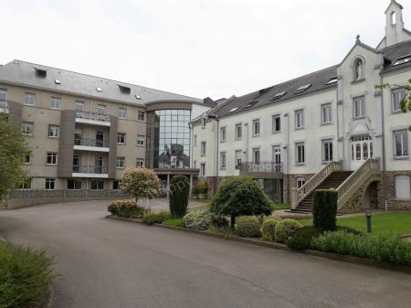 buildings_maison-sainte-famille_2019-05-20 15:25:07