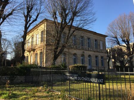 nearBy_residence-l-orangerie-du-chateau-levat---occitalia_2019-03-01 14:30:41