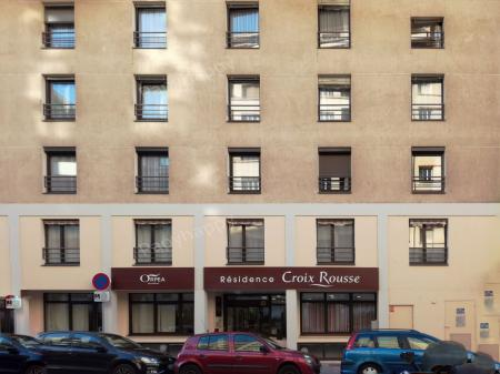 buildings_residence-croix-rousse---orpea_2018-11-16 10:19:49
