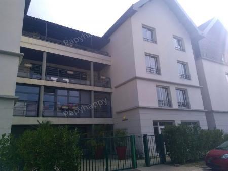 buildings_ehpad-de-l-isle---orpea_2018-09-07 11:30:16