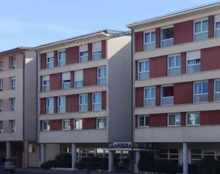 buildings_residence-retraite-la-pergola---emera_2019-05-24 08:07:58