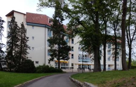 buildings_ehpad-du-parc-le-coteau_2019-05-21 10:24:00