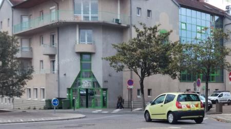 buildings_ehpad-notre-maison-roanne_2019-05-21 08:58:36