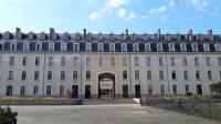 Residence Kerelys Accueil Jour - ARGO