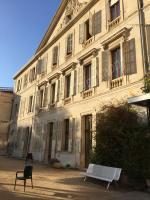 EHPAD Residence Jeanne D'arc
