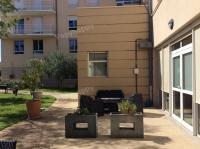 EHPAD Residence Saint-luc