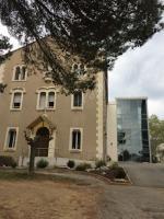 EHPAD Notre Dame Du Dimanche