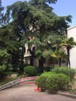 Maison De Retraite Villa Bethanie