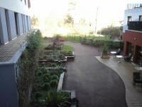 Résidence Les Jardins d'Hermine - LNA