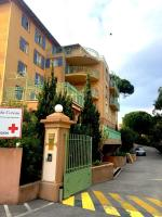 Résidence La Maison Du Coteau - Croix Rouge