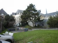 Maison De Retraite Leon Grimault
