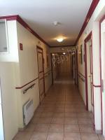 EHPAD Residence Ancilla
