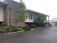 EHPAD Résidence Les Jardins de Brescou - Alliage Care
