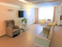 EHPAD Residence Sante Anselme Payen