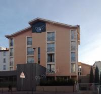 EHPAD Colline de La Soie - ACPPA