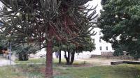 Residence Saint Cyr