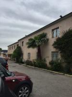 EHPAD Les Jardins de Sainte Marguerite - Medifar