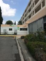 Residence Foyer Mediterraneen
