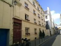 EHPAD Residence Du Marais