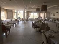 Résidence La Villa de Falicon - LNA