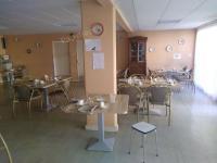 EHPAD Saint Francois
