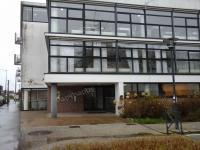 Maison De Retraite Saint Francois