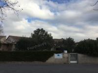EHPAD L'Oustal de Mireille - CLINIPOLE