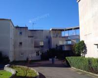 EHPAD Les Couralies - ACPPA