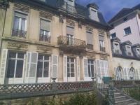 Villa Sainte Marie