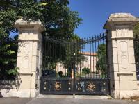 EHPAD Résidence Regain - AGIRC et ARRCO