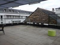 Residence Saint Helier