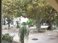 Residence Magdala