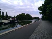 EHPAD Le Port Du Canal